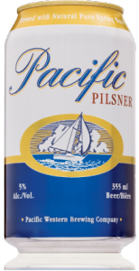 PacificPilsner355ml-220